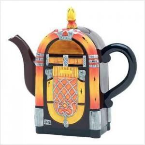 Jukebox_Teapot