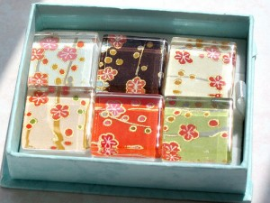 Plum_Blossom_Magnets_Boxed