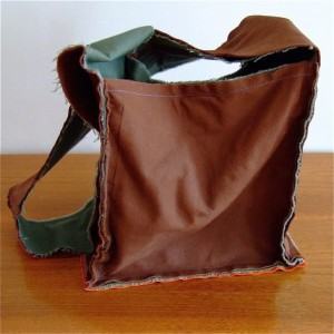 brown_and_orange_sm_leather_artist_bag-3_full