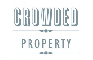 Crowded Property