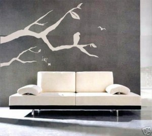 shanickers-branches-wall-decal-free-shipping-5108-1